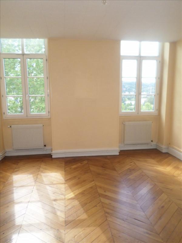 Vente appartement Vienne 194250€ - Photo 4