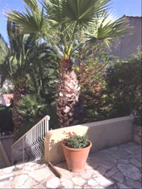 Vente maison / villa Toulon 475 000€ - Photo 9
