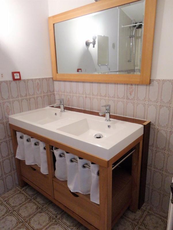 Sale apartment Villard de lans 155000€ - Picture 7
