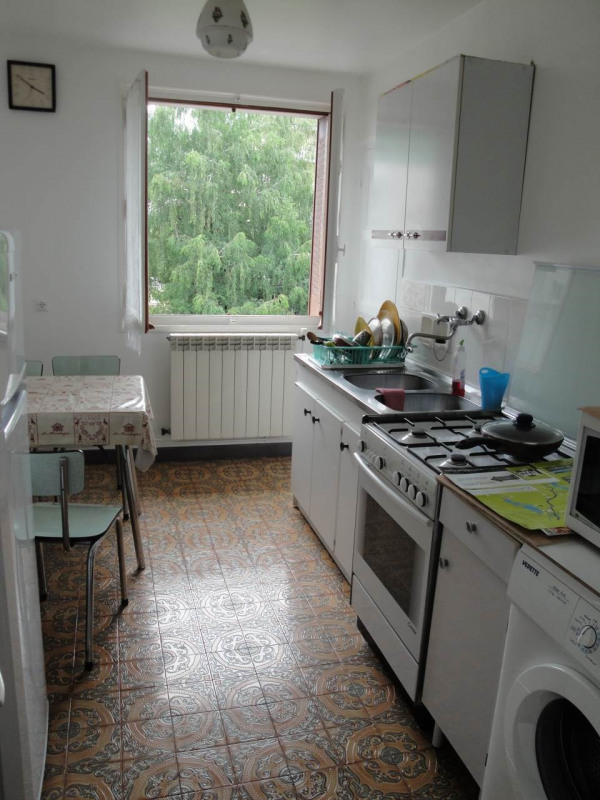 Sale apartment Annecy 168 000€ - Picture 6