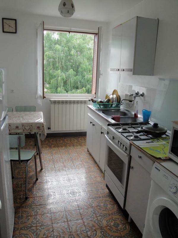 Venta  apartamento Annecy 168000€ - Fotografía 6