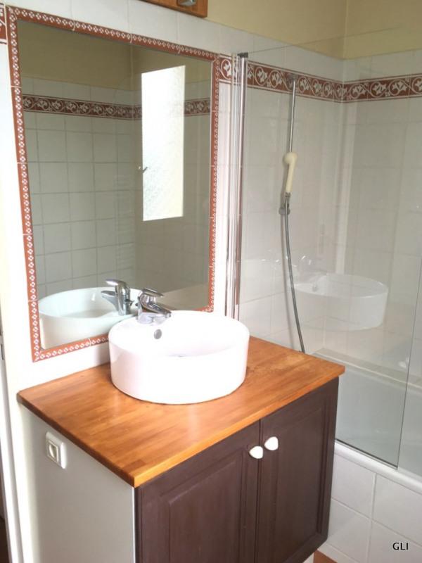 Rental apartment Caluire 720€ CC - Picture 6