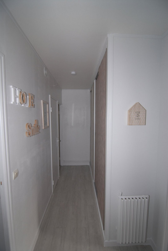 Location appartement Marcoussis 750€ CC - Photo 5