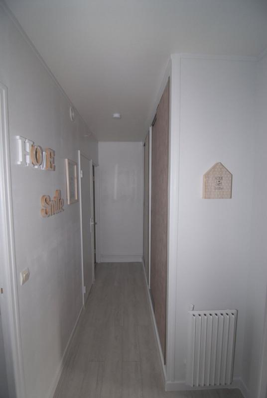 Locação apartamento Marcoussis 750€ CC - Fotografia 5