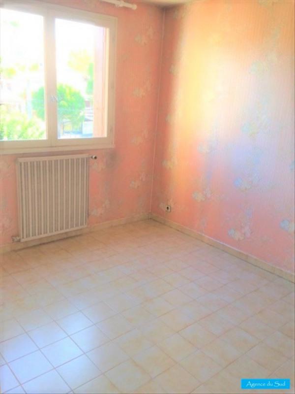 Vente appartement Aubagne 242000€ - Photo 5