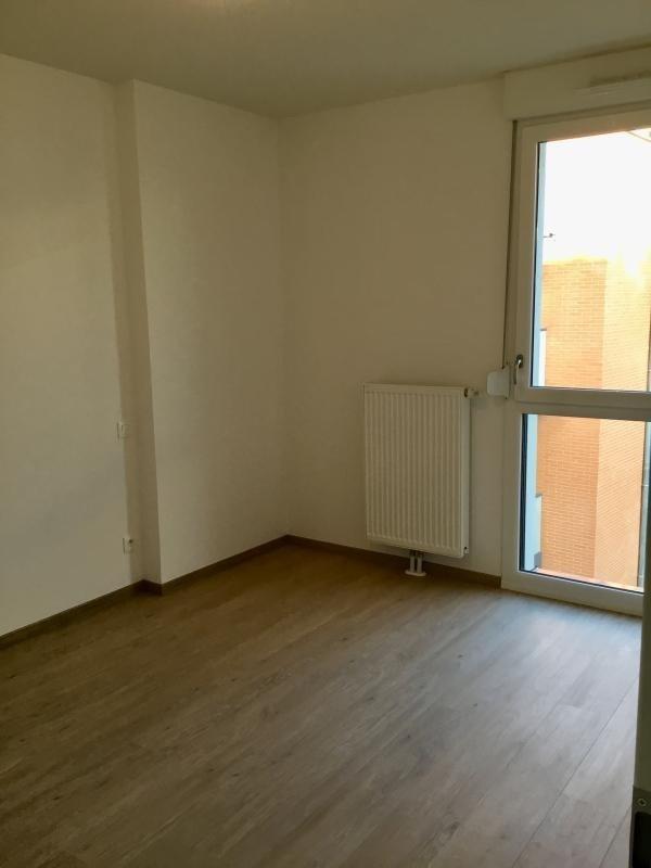 Vente appartement Schiltigheim 263000€ - Photo 4