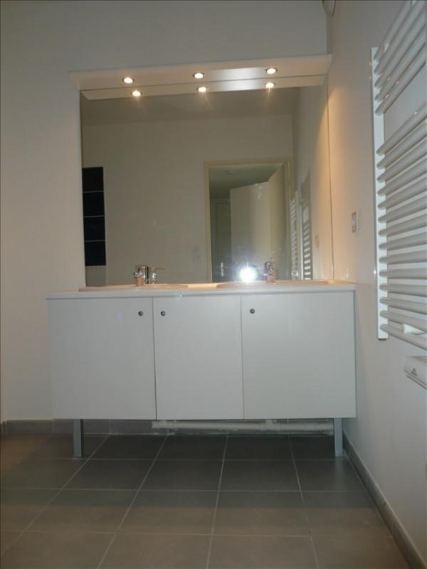 Location appartement La seyne sur mer 746€ CC - Photo 8