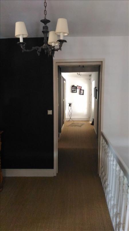 Sale house / villa Lens 295000€ - Picture 3