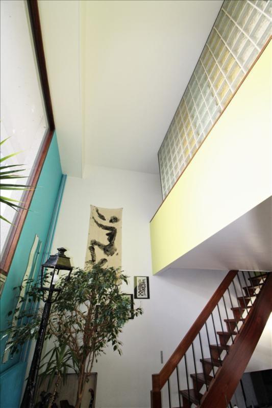 Vente appartement Paris 19ème 661500€ - Photo 5