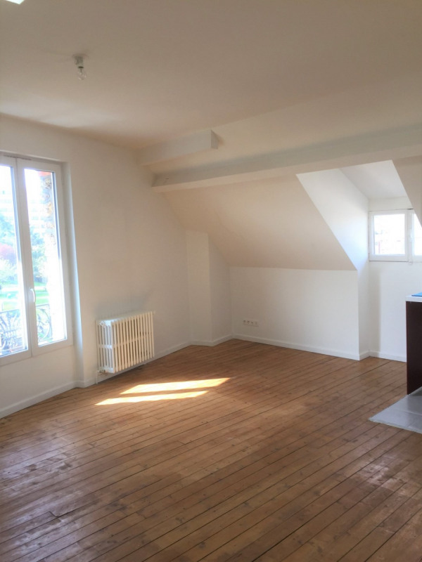 Vente immeuble Longjumeau 700000€ - Photo 4