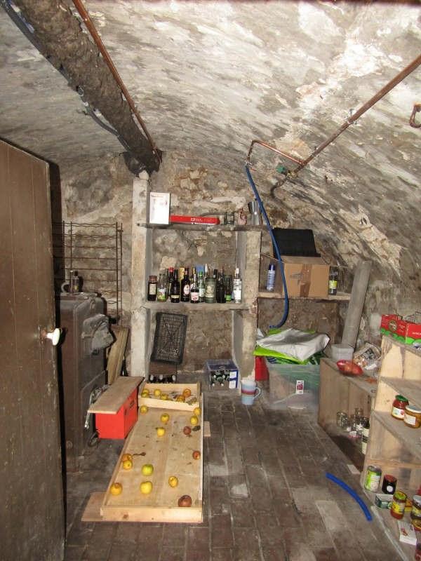 Sale house / villa Meru 237000€ - Picture 10