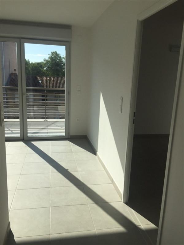 Alquiler  apartamento Toulouse 630€ CC - Fotografía 6