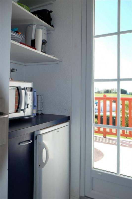 Vente appartement Talmont st hilaire 102600€ - Photo 6