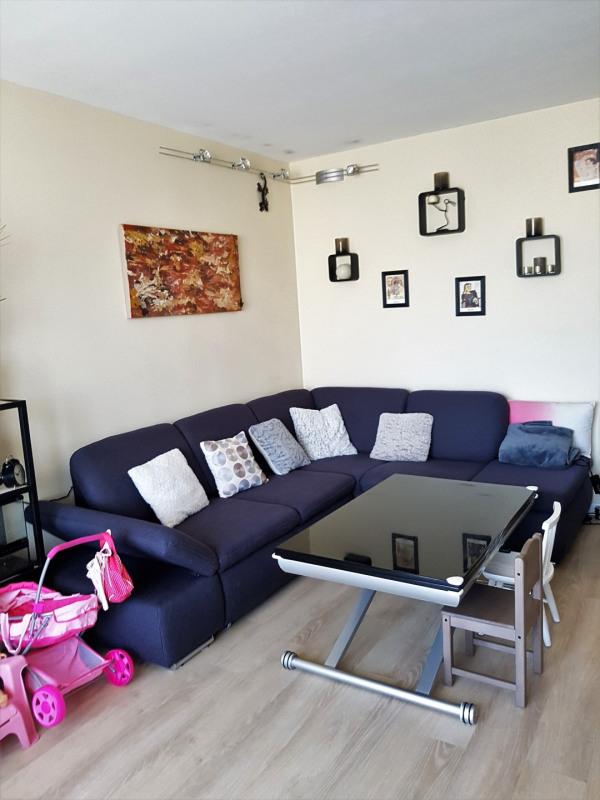 Sale apartment Deuil-la-barre 175500€ - Picture 3