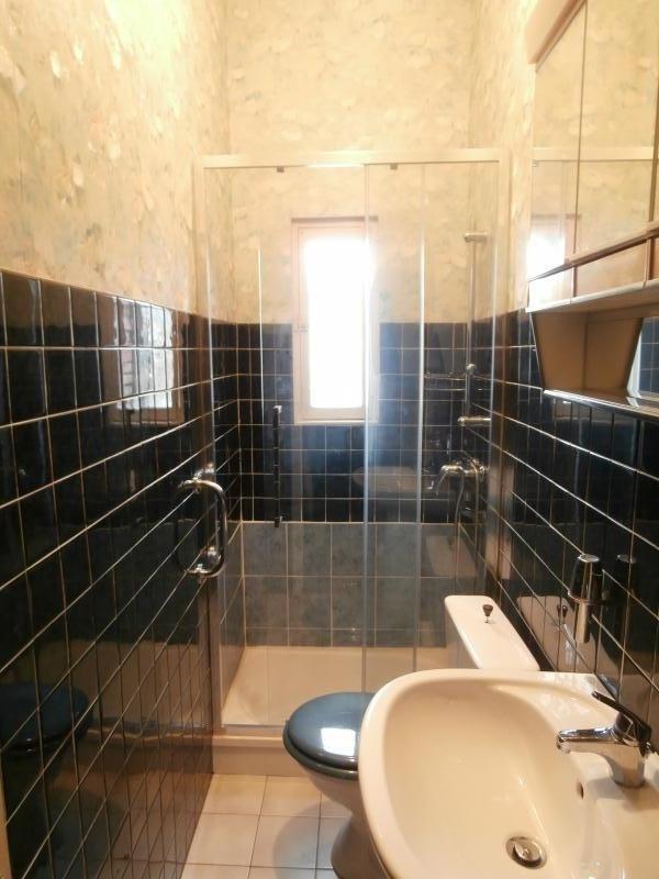 Sale house / villa Labastide rouairoux 57000€ - Picture 5