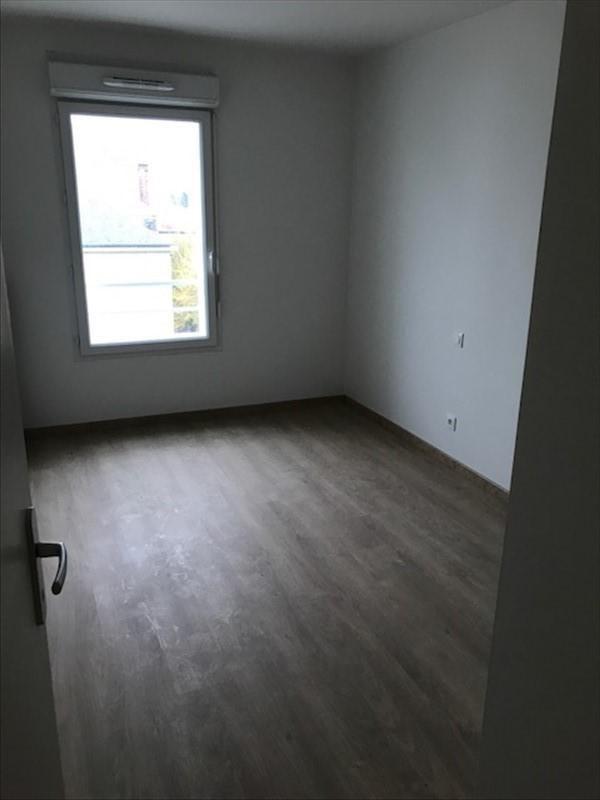 Location appartement Vernon 700€ CC - Photo 3