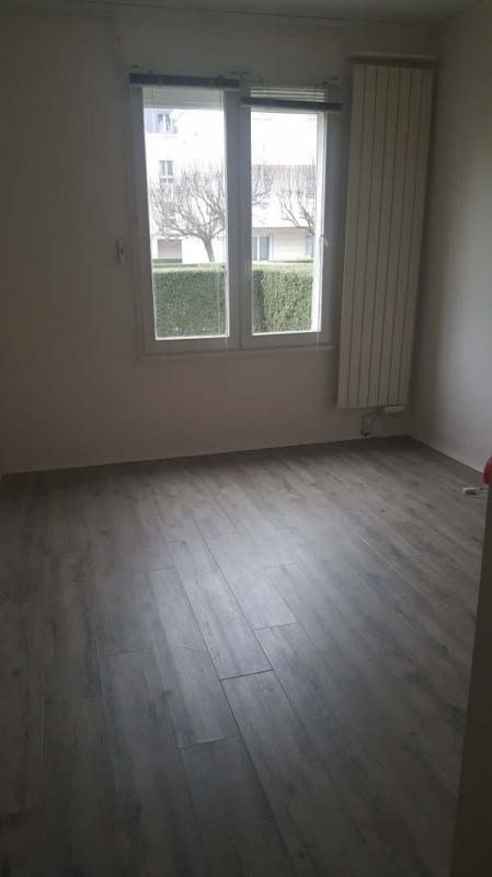 Sale apartment Chantilly 263 000€ - Picture 5