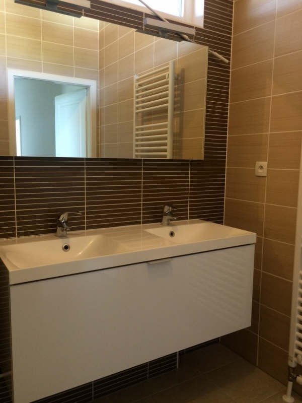 Investment property apartment Bischwiller 202000€ - Picture 4