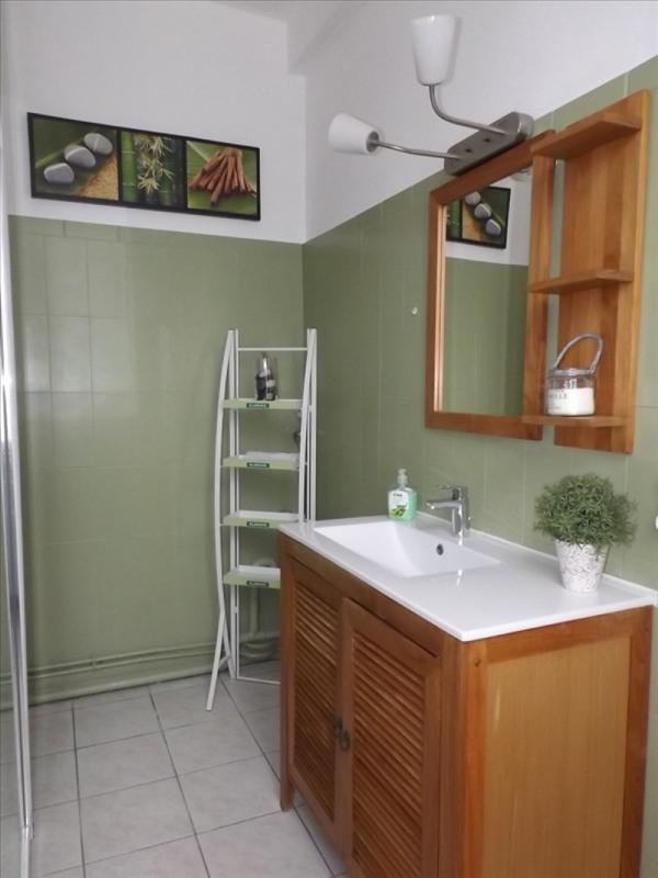 Sale apartment Verberie 215000€ - Picture 7