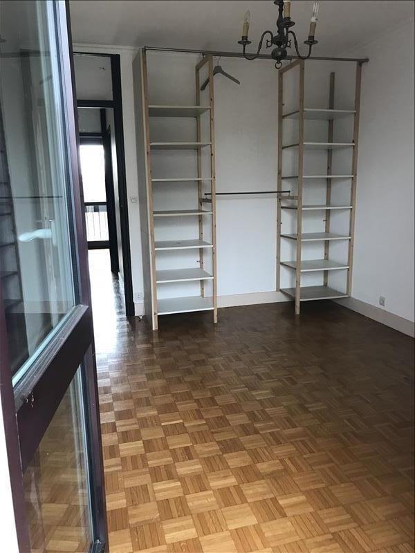 Location appartement Ste genevieve des bois 930€ CC - Photo 6