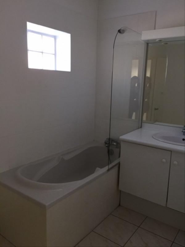 Location appartement Nantes 615€cc - Photo 4