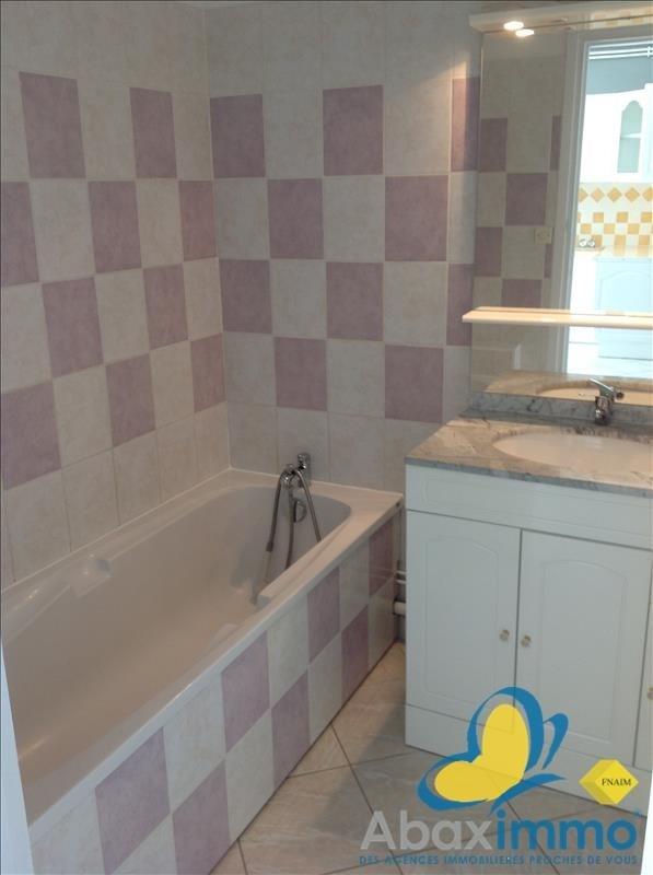 Location appartement Falaise 335€ CC - Photo 6