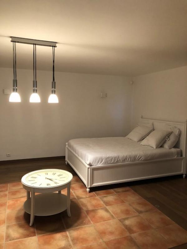 Location vacances maison / villa Les issambres 2500€ - Photo 15