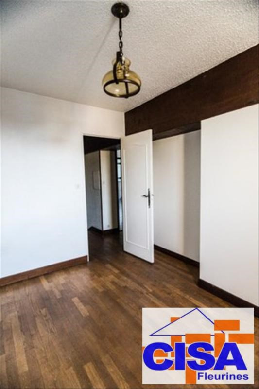 Location appartement Pont ste maxence 590€ CC - Photo 9