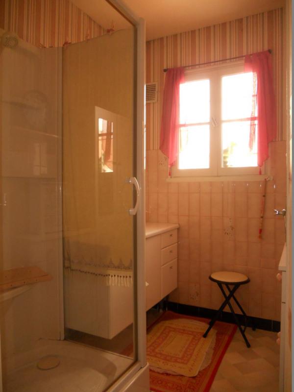 Vente maison / villa Falaise 148900€ - Photo 10