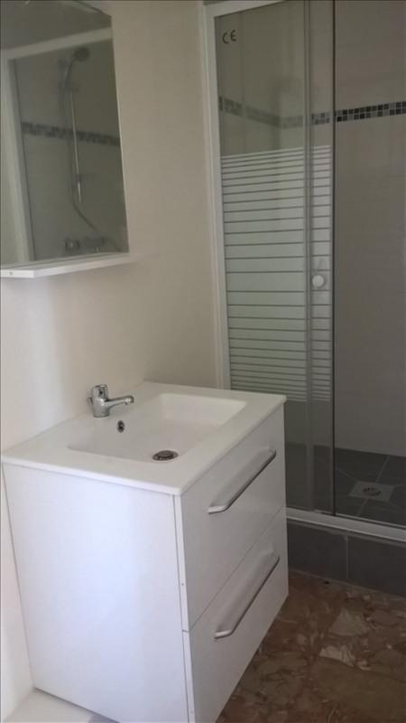 Vente appartement Montreuil 185000€ - Photo 5