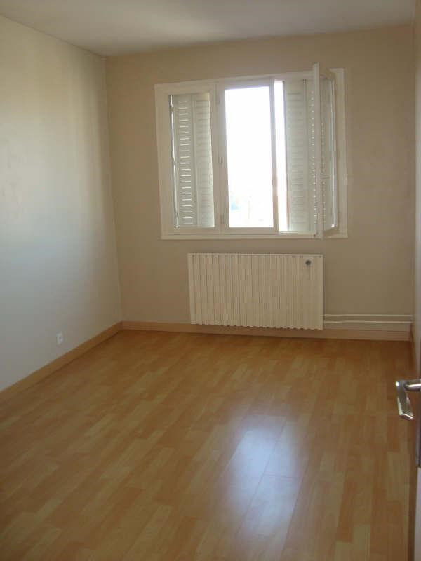 Location appartement Montlucon 430€ CC - Photo 2