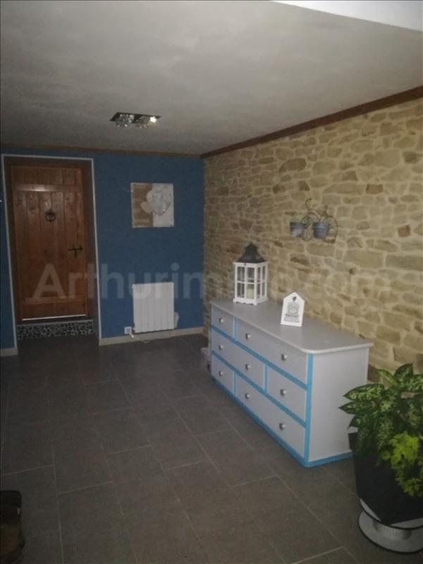 Vente maison / villa Brandivy 246750€ - Photo 4