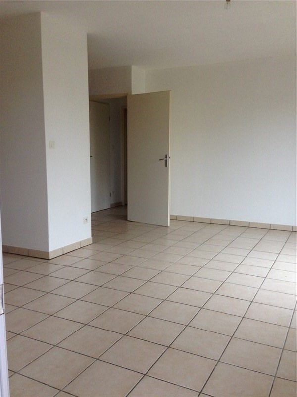 Vente appartement Toulouse 93 000€ - Photo 5