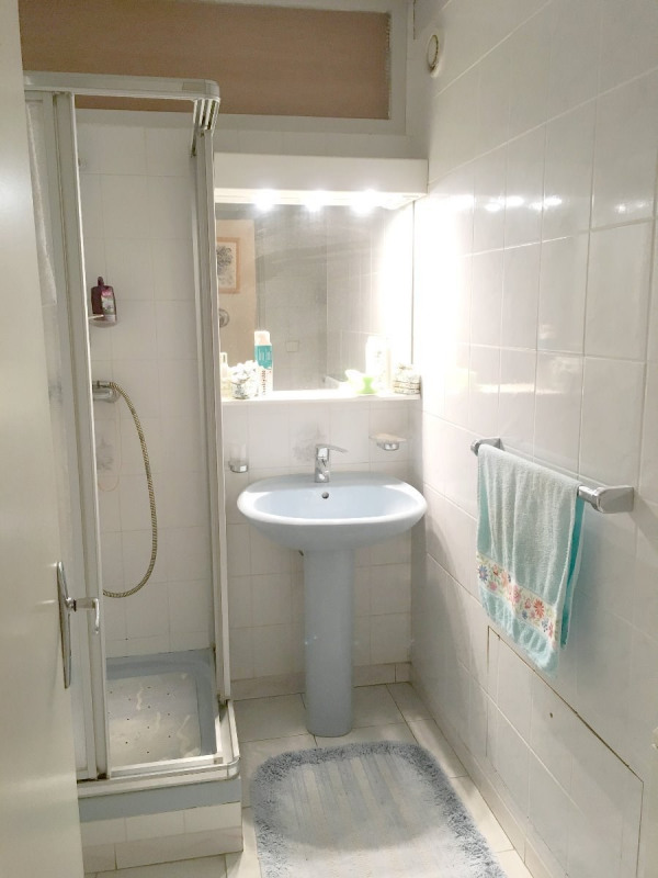 Vente appartement Annemasse 149 000€ - Photo 5