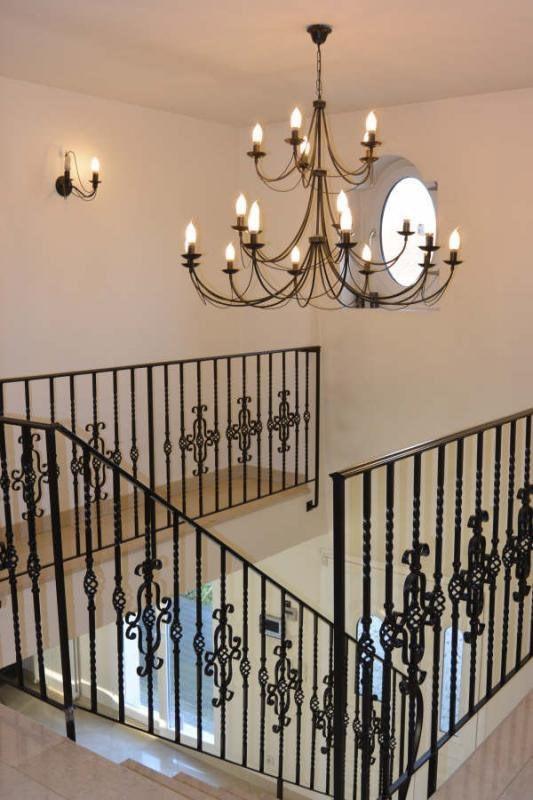 Sale house / villa Gagny 580000€ - Picture 7