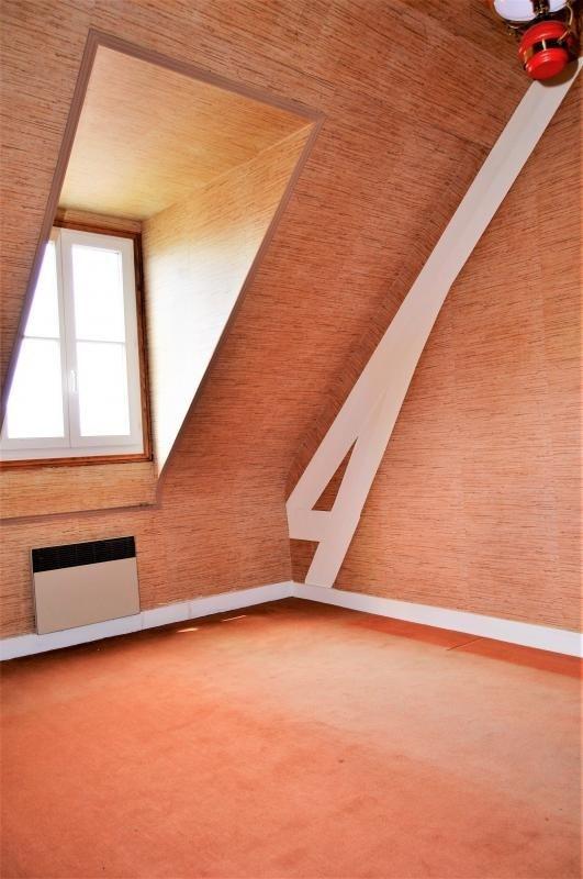 Sale apartment Trouville sur mer 259700€ - Picture 7