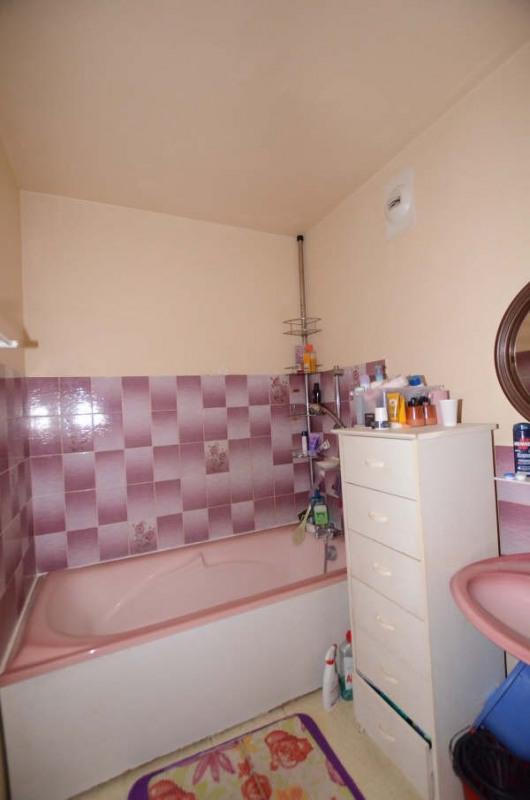 Revenda apartamento Bois d arcy 183750€ - Fotografia 5