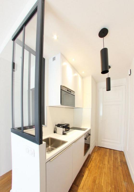 Vente appartement Caluire-et-cuire 210000€ - Photo 2
