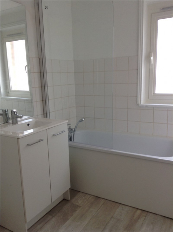 Location appartement 02100 437€ CC - Photo 2
