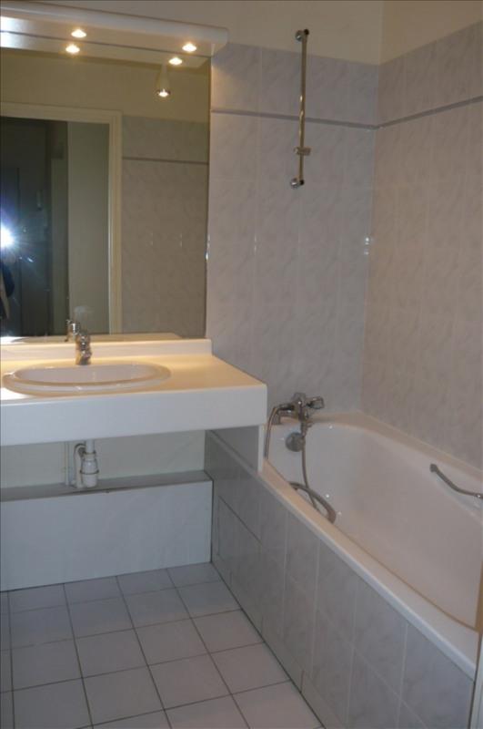 Location appartement Neuilly sur seine 1418€ CC - Photo 4
