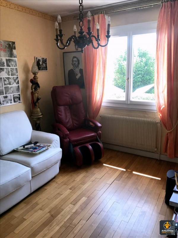 Sale house / villa Chelles 376 200€ - Picture 6
