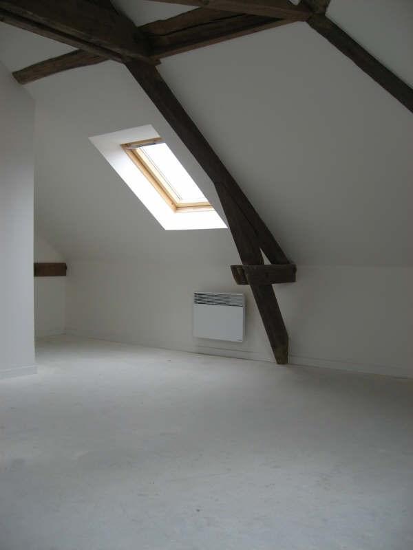 Rental apartment La ferte sous jouarre 555€ CC - Picture 2