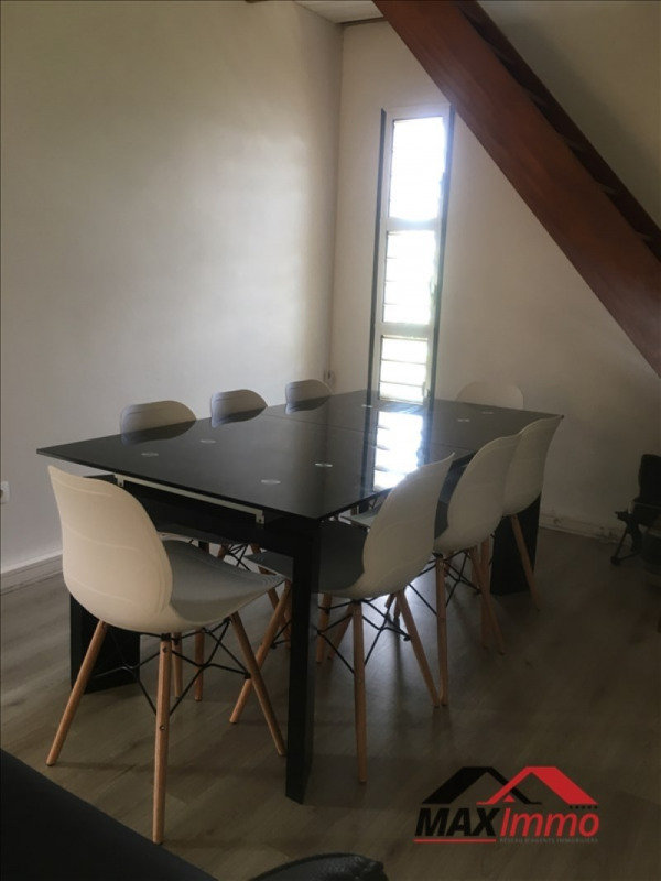 Vente maison / villa St philippe 246 000€ - Photo 3