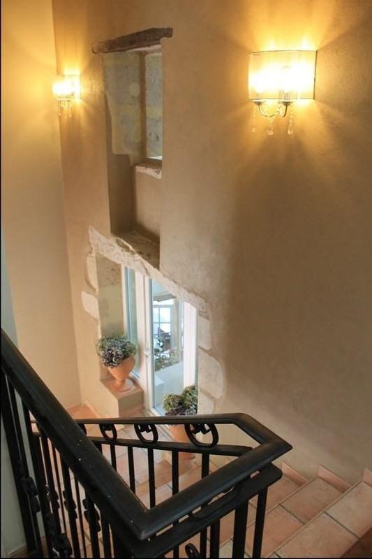 Vente de prestige maison / villa Langon 596850€ - Photo 9