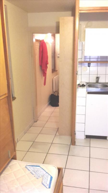 Alquiler  apartamento Strasbourg 342€ CC - Fotografía 4