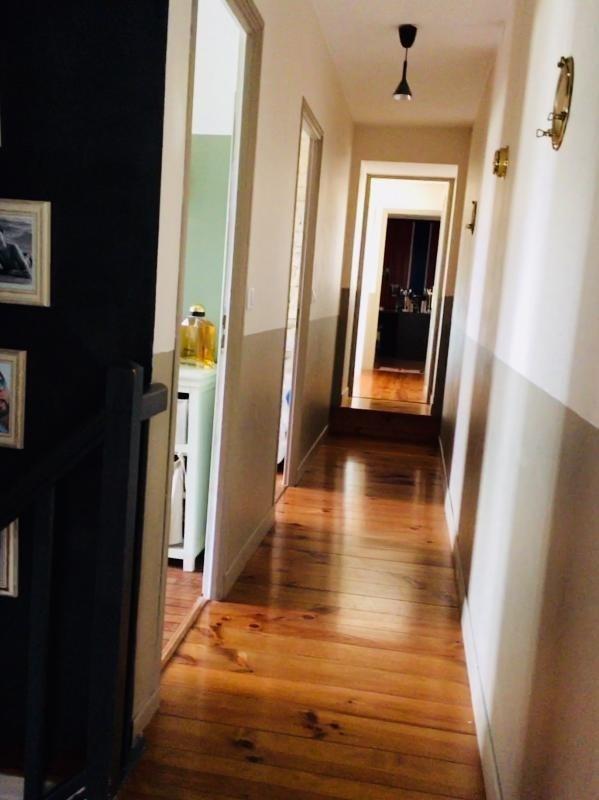 Vente maison / villa Granzay gript 259000€ - Photo 9