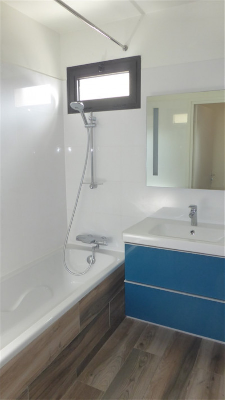 Location appartement Garches 2150€ CC - Photo 9