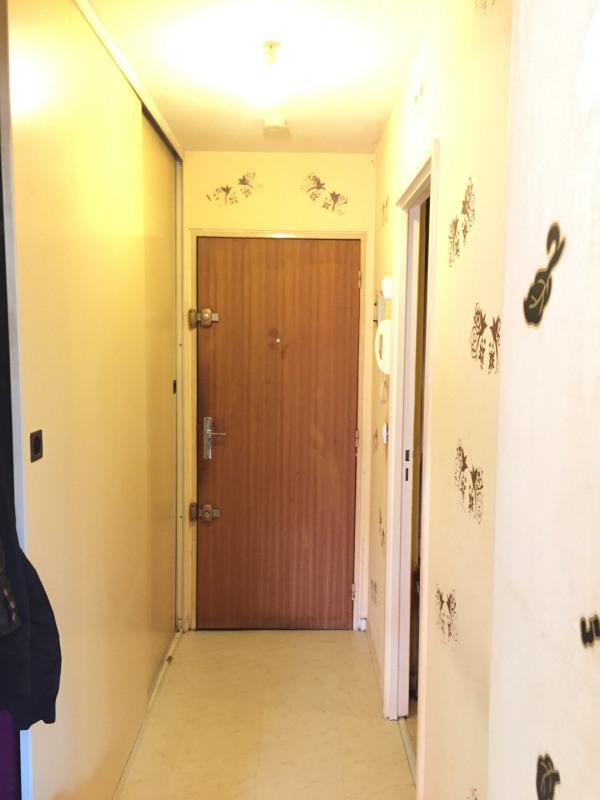 Location appartement Saint-ouen-l'aumône 497€ CC - Photo 3