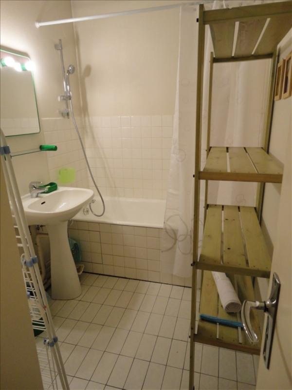 Location appartement Bures sur yvette 901€ CC - Photo 7