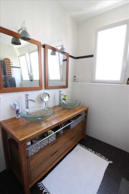 Sale house / villa Chambourcy 700000€ - Picture 5